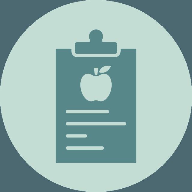 Ganzheitliche Ernährungs- und Gesundheitsberatung